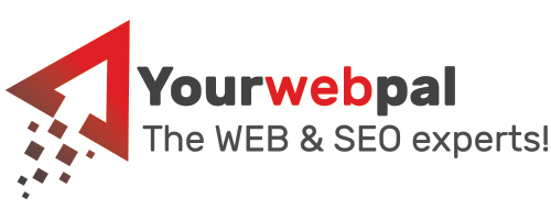 Your Web Pal Australia